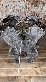 infiniti двигатель q50s 3.0 054704a vr30 2017!!! - фото