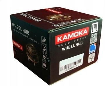 kamoka амортизатор зад dacia duster 10- - фото