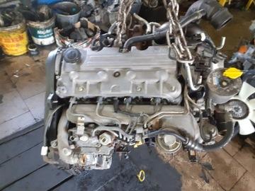 двигатель mazda 626 2.0 ditd rf 323 premacy - фото