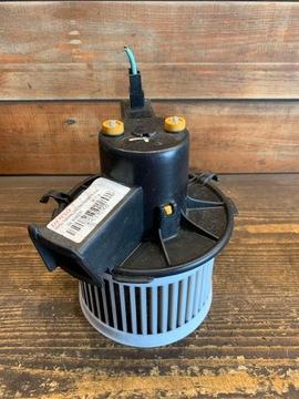 dmuchawa обдува вентилятор ford ka ii mk2 европа - фото