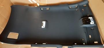 обшивка крыши bmw f48 м-пакет 2018r - фото