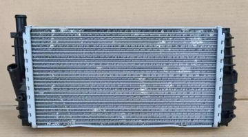 радиатор воды lamborghini huracan 4s0121212a - фото