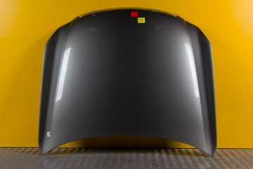 infiniti m35 m45 2005-2009 капот перед крышка багажника - фото