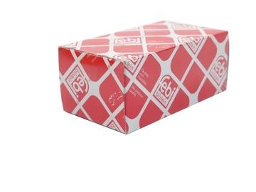 прокладка пробки spust febi bilstein 44793 + подарок - фото