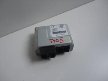 kia picanto ii модуль гидроусилителя 56300-1y201 - фото