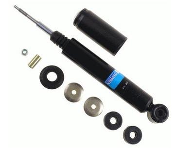 амортизатор mercedes-benz класс m w163 ml - фото