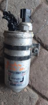 ssangyong rexton 2.7xdi 10r осушитель кондиционера - фото
