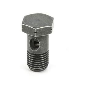 bmw с 32416781261 клапан обратный болт ukl kie bmw - фото