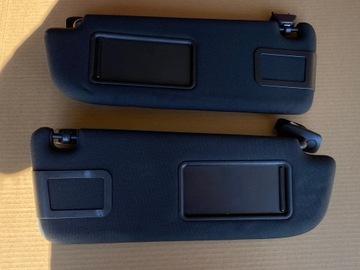 крышки протосолнечная audi a6 c6 s-line - фото