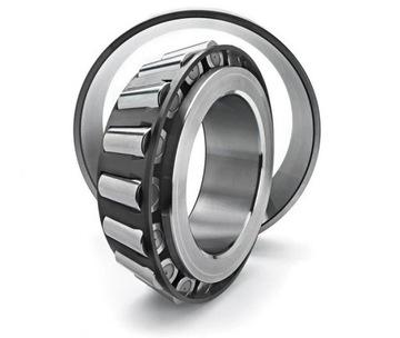 подшипник 30205 bearings 25x52x16,25 - фото