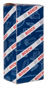 bosch 0 445 110 588 форсунок hyundai i30 - фото