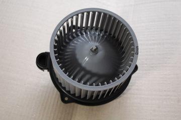 вентилятор nadmuchu hyundai ix20 европа eu - фото