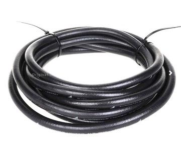 патрубок провод жидкости для омыватели фари skoda vw - фото