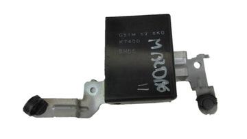 блок управления блок управления двери mazda 6 ii gh 07-12 хетчбэк 5d - фото