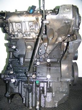 147 156 1.9jtd 140km двигатель 192a5000 форсунки насос - фото