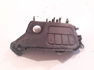 защита крышка мотора vivaro b trafic iii 1.6dci - фото
