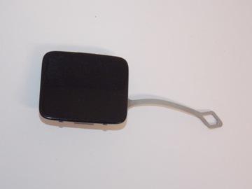 заглушка бампера t audi a3 8v sportback 8v4807441 - фото