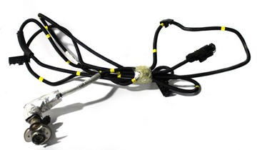 kia ceed 3 форсунка adblue 29630-2u000 провод - фото