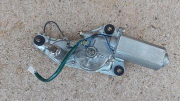 моторчик задней крышки багажника mazda 323 - фото