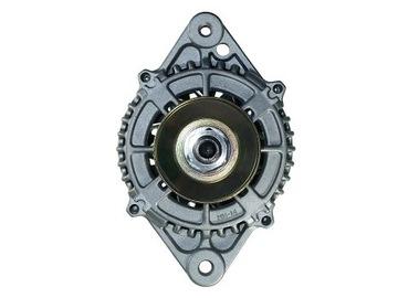 генератор matiz tico kalos spark 0.8 - 1.0 daewoo - фото