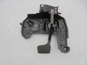 alfa romeo 159 2.4 jtdm педаль тормоза /automat/ - фото