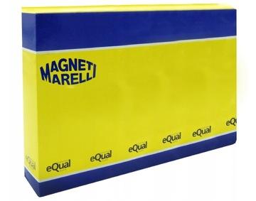рычаг колеса p l magneti marelli 301181311200 - фото