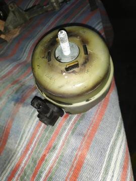 подушка мотора audi a6 c6 4f01993820 - фото