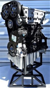 двигатель 2.0 tdi 16v brd 140km audi vw skoda seat - фото
