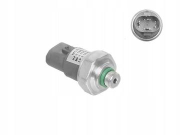 датчик давления кондиционера toyota celica 99-05 - фото