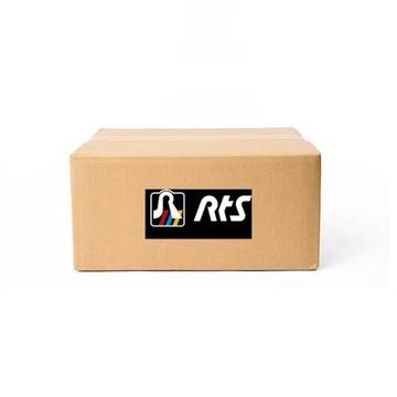 наконечник тяги рулевой rts 91-06601-1 - фото