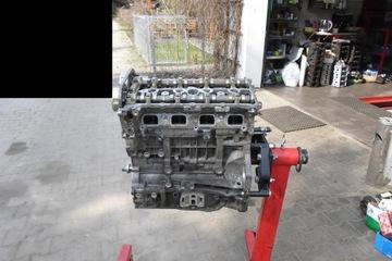 Мотор 2.0 16v g4kd kia hyundai po remoncie gwaran - фото 3
