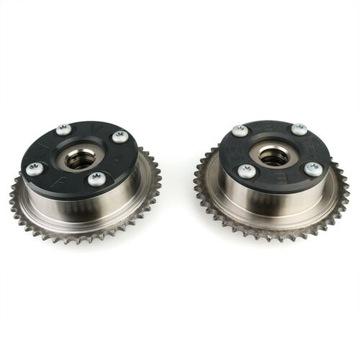 fazator vanos колеса m271 1.8/2.0kompresor a+e новое - фото