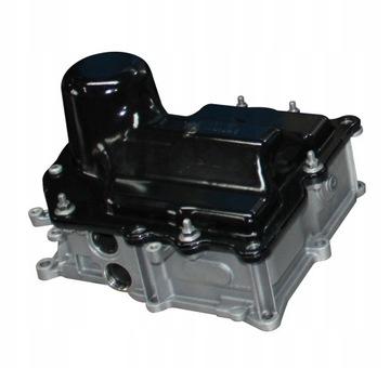 mechatronika dsg7 0am dq200 volkswagen skoda seat - фото