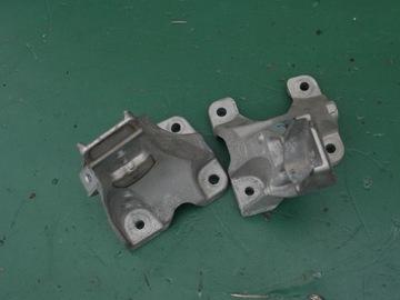 кронштейн двигателя винты range rover velar l560 17- - фото