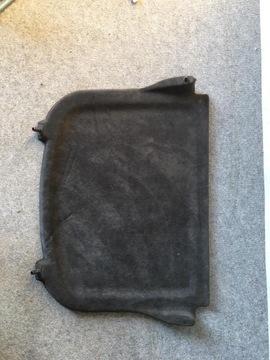 полка багажника карта jaguar xk 6w83-46669 - фото