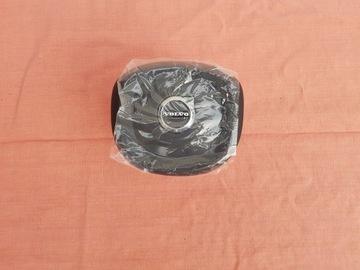 volvo v90 xc60 xc90 v60 airbag подушка руля - фото