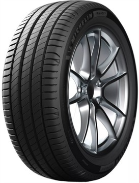 2 шт летние michelin primacy 4 255/40r19 100w xl vol - фото