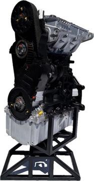 двигатель bms skoda 1.4 6v tdi гарантия - фото