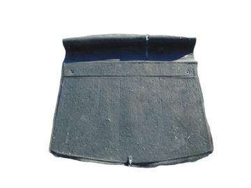 покрытие пола podloga багажника lancia delta 3 08-14r - фото
