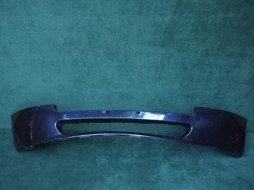 бампер pdc направляющая aston martin v8 vantage 05-11r - фото