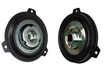 тормозной диск sprzegla кондиционера 10pa / 7sbu тип denso