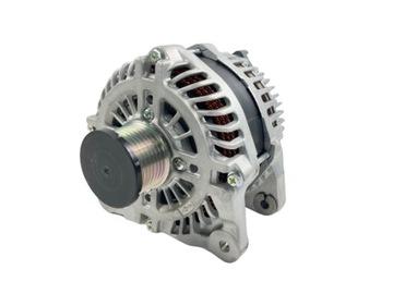 генератор trafic iii vivaro nv300 1.6 dci - фото