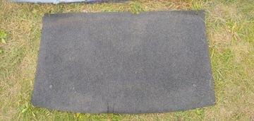 покрытие пола ковролин багажника peugeot 206 5 двери - фото
