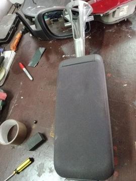 подлокотник mercedes a класс w168 - фото