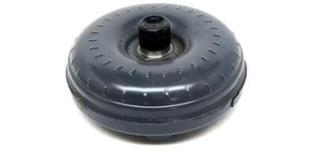 гидрокинетическая муфта bmw 3.5 bi-turbo v102 - фото