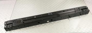 крепление задней сидения усиление lexus rx350 rx450 h - фото