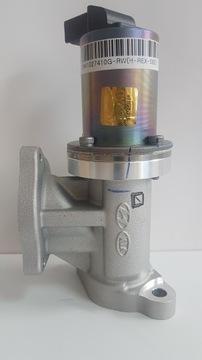 клапан egr hyundai kia (оригинал с) 28410-27410 - фото