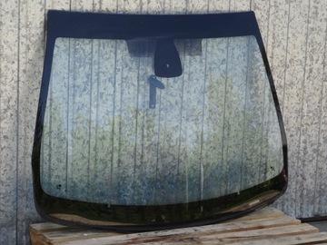 стекло передняя сенсор renault wind орг. - фото