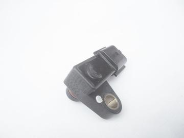 renault nissan 1, 6tce сенсор колектора 3b6y25 - фото