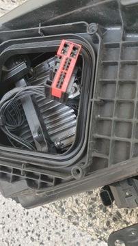 фото мини №2, Renault kadjar полный светодиод европа светодиоды 100% рабочий!!
